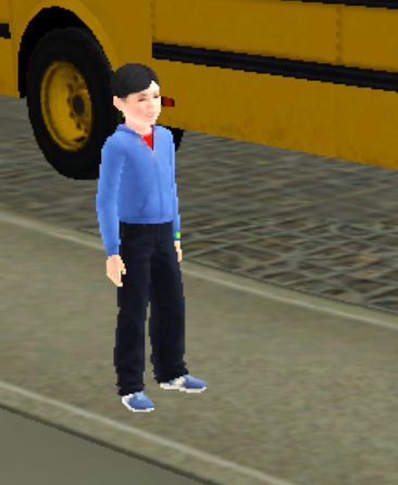 File:GoingToSchool.png