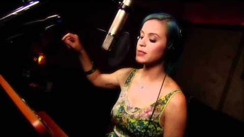 Les Sims 3 Katy Perry Délices sucrés!