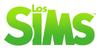 Logo Sims series