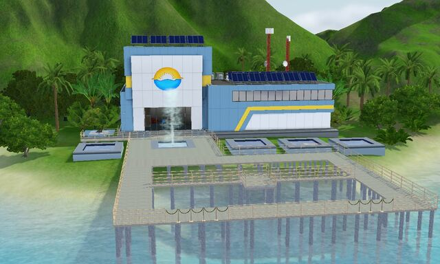 File:Nautilus Laboratories.jpg