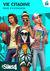 Packshot Les Sims 4 Vie Citadine (V2)