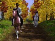 Sims3Pets3