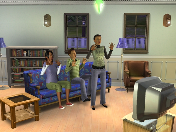 File:Thesims3-04-1-.jpg