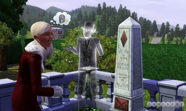 File:Thesims3-Storytelling-01-1-.jpg
