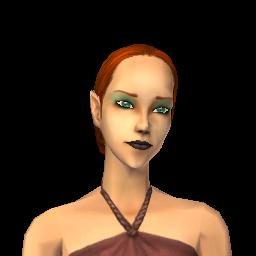 File:Titania Summerdream Icon.png