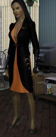 File:CountessSn.jpg