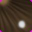 File:Lightbrown dogeye ts2.png