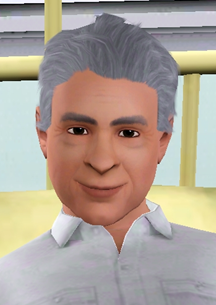 File:MartinClavell1.png