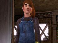 Megan Clever Screenshot