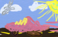 Thumbnail for version as of 06:06, October 3, 2013