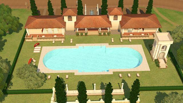 File:Palatial Pools.jpg