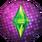 TS3DCS Icon