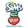 The Sims 2 Pets Logo (Original)