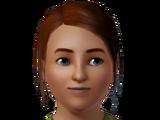 Xandria Kliper