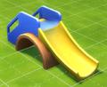 BamCo's Toddler Safety Slide.png