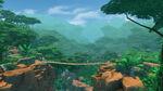 Les Sims 4 Dans la jungle 03