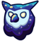 SixamOwl Familiar Icon