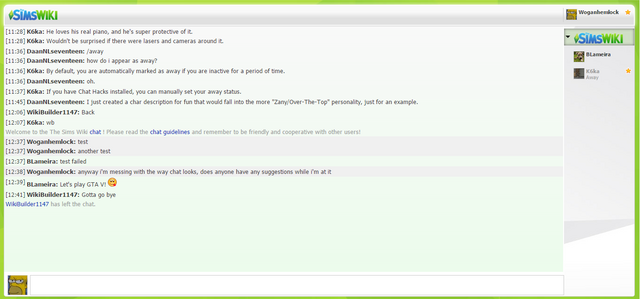 File:Chat redesign draft.png