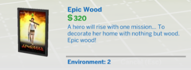 File:Epic Wood.png
