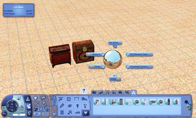File:How to make a hidden island 2.jpg