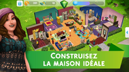 Les Sims Mobile 03