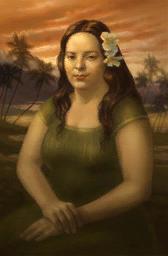 File:Painting masterpiece medium 3.png