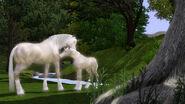 The Sims 3 Pets Screenshot 15