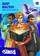 The Sims 4: Мир магии