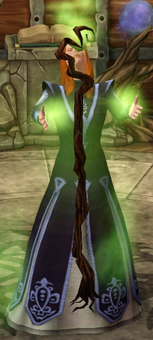 File:Treemancer s staff.png