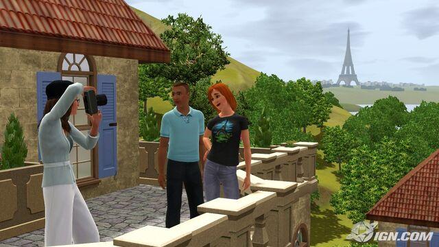File:Champ Les Sims Couple.jpg
