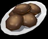 File:Cream Filled Doughnuts.png