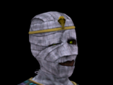 Царь Всемамба Симхатон