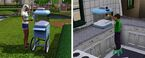 Les Sims 3 Saisons 46