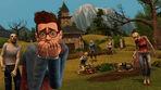 Les Sims 3 Super-pouvoirs 39