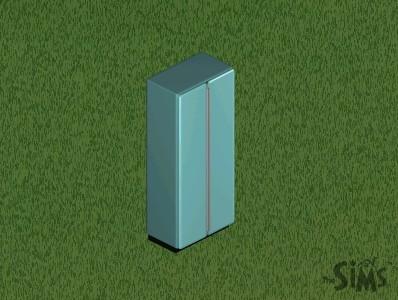 File:Llamark Refrigerator.jpg