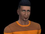 Marcus Flex