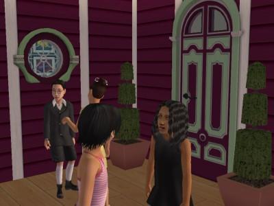 File:Nadia threatens Cecilia.png