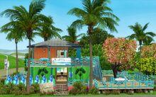 Seaside Stuff Art Gallery