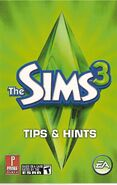 Sims 3 Tips & Hints