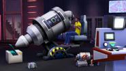 The Sims 4 Screenshot 25