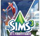 The Sims 3: In i Framtiden