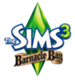 75px-Barnacle Bay Logo