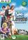 De Sims Levensverhalen