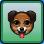 Diversion canina