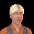 Finn Lucas
