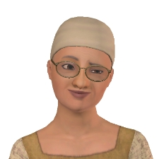 Inji Ameen