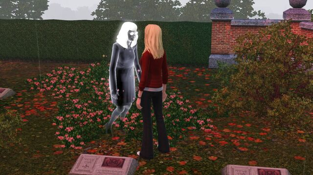 File:Laura and Lexi ghost.jpg