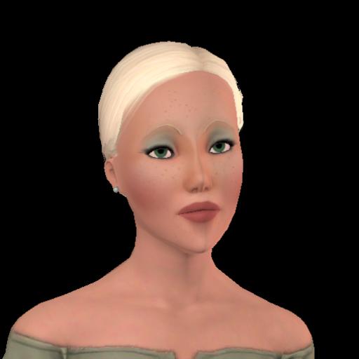 Lydia Pearl