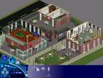 Old-Town-Quarter 2nd-floor-1