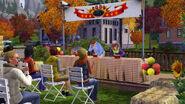 Sims-3-seasons 20120919 1194157143